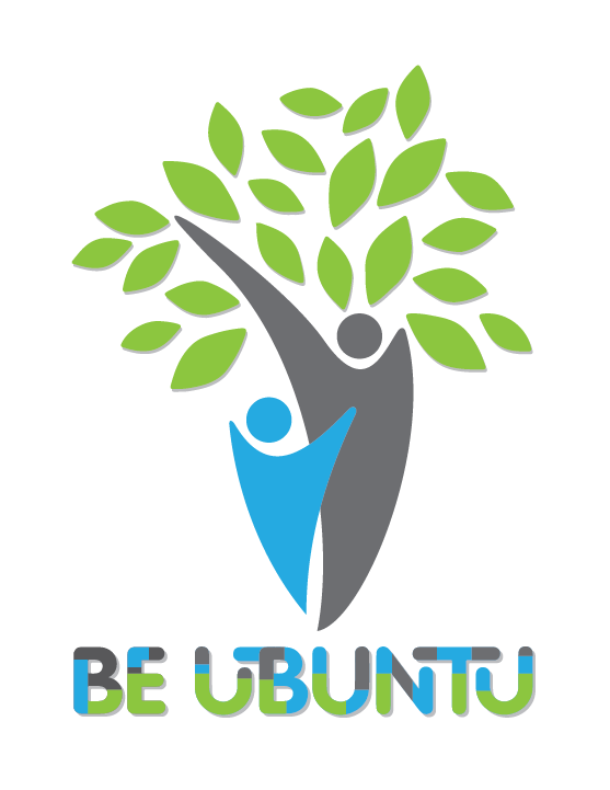 Be Ubuntu